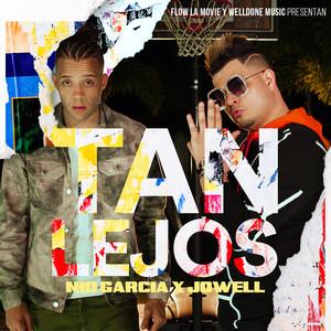 Tan Lejos