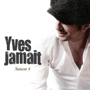 La radio qui chante by Yves Jamait, Zaz