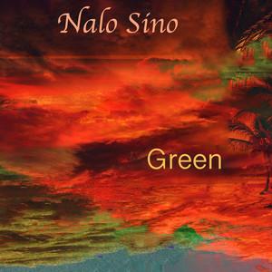 Only - Radio Cut by Nalo Sino