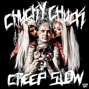 Creep Slow
