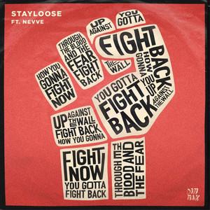 Fight Back (feat. Nevve)