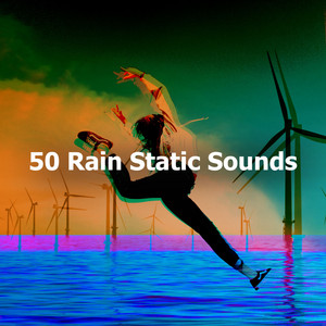 Rain Resonates