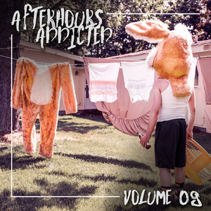 Afterhours Addicted, Vol. 09