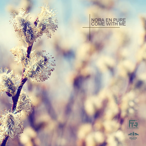 Come With Me - Single