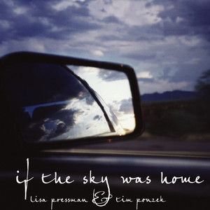 If the Sky Was Home album