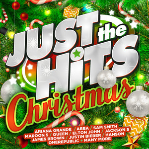 Just The Hits: Christmas