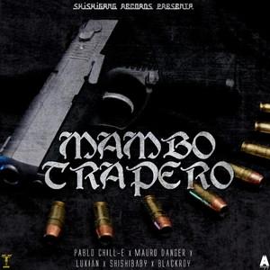 Mambo Trapero