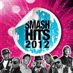 Smash Hits 2012!