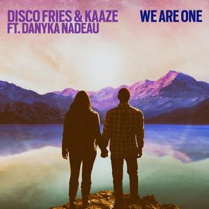 We Are One (Radio Edit)