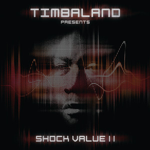 Shock Value II (Deluxe)