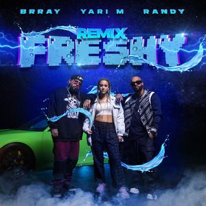 Freshy (Remix)
