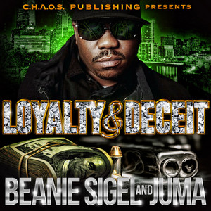 Loyalty & Deceit