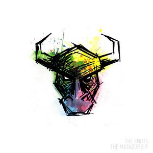 The Matador EP (Demo)