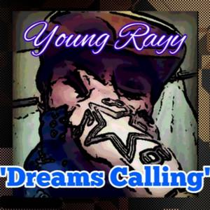 Dreams Calling