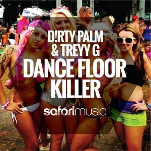 Dance Floor Killer