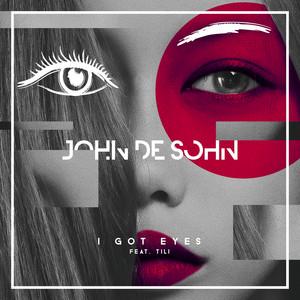 I Got Eyes (feat. TILI)