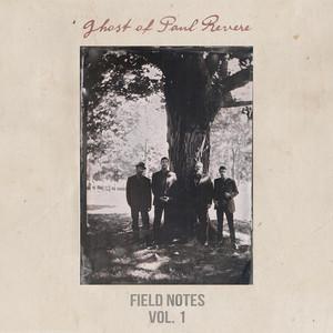 Field Notes, Vol. 1