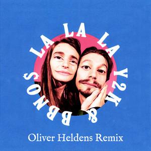 Lalala (Oliver Heldens Remix)