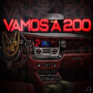 Vamos a 200