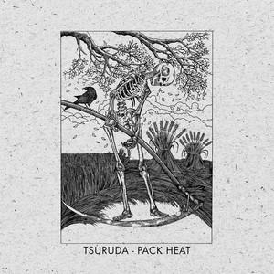 Pack Heat