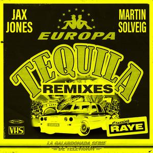 Tequila (Remixes)