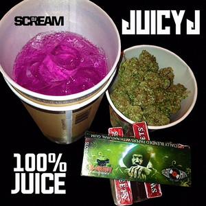 100% Juice album
