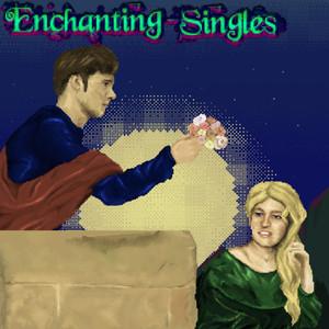Enchanting Singles