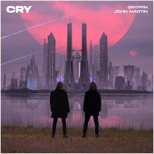 Cry (with John Martin)