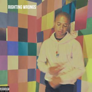 Righting Wrongs