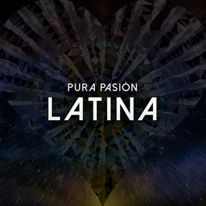 Pura Pasión Latina