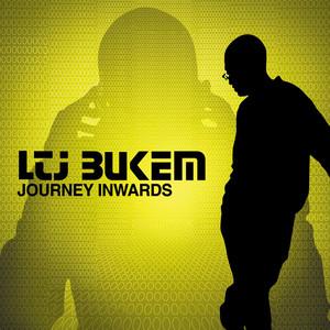 LTJ Bukem tickets and 2021 tour dates