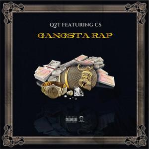 Gangsta Rap (feat. C.S)