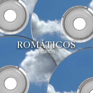 Románticos Viejitos