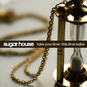 Sugar House & Chrys – This Time Baby (Studio Acapella)