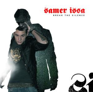 Sámer Issa - Break The Silence