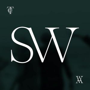 Southwark (Alternate Version)