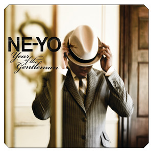 Neyo - Miss Independent
