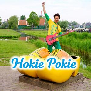 Hokie Pokie