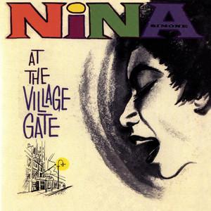 Nina At The Village Gate album