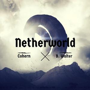 Cohern