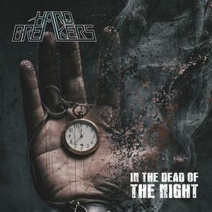 In the Dead of the Night album