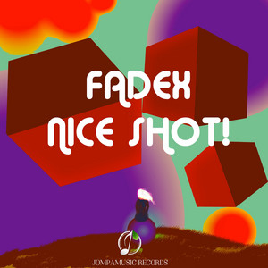 Nice Shot! by Fadex