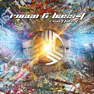 I Can't Take It (Dancecore Mix Radio Cut) by Rocco & Bass-T