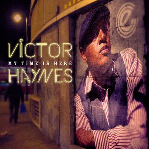 Victor Haynes