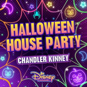 Chandler Kinney