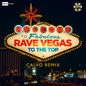 To the Top (Calvo Remix)