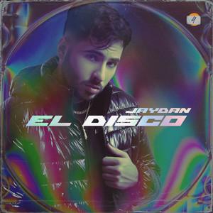 Confio - Remix by Jaydan, Manny Montes, Niko Eme, Baby Nory