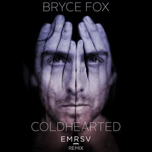 Coldhearted (EMRSV Remix)