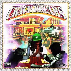 Crack Dreams 2