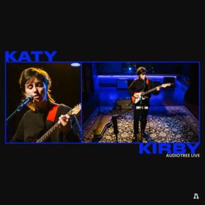Katy Kirby on Audiotree Live